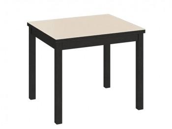 Обеденный стол Диез