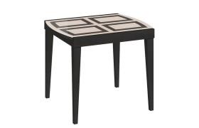 Обеденный стол Танго Т1