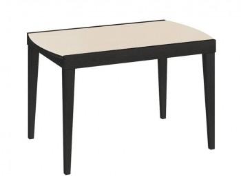 Обеденный стол Танго Т2