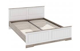 Кровать Прованс