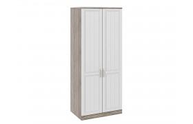 Распашной шкаф Прованс