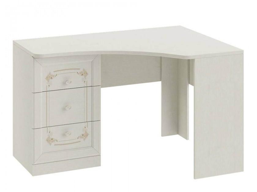 компьютерный стол Стол с ящиками угловой Лючия Лючия