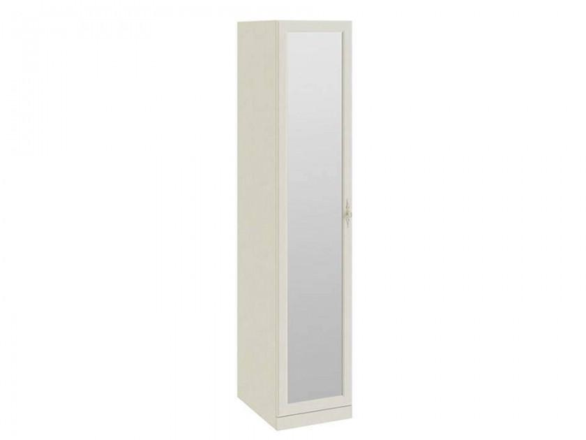 распашной шкаф Шкаф для белья с 1 зеркальной дверью Лючия Лючия стол с ящиками лючия