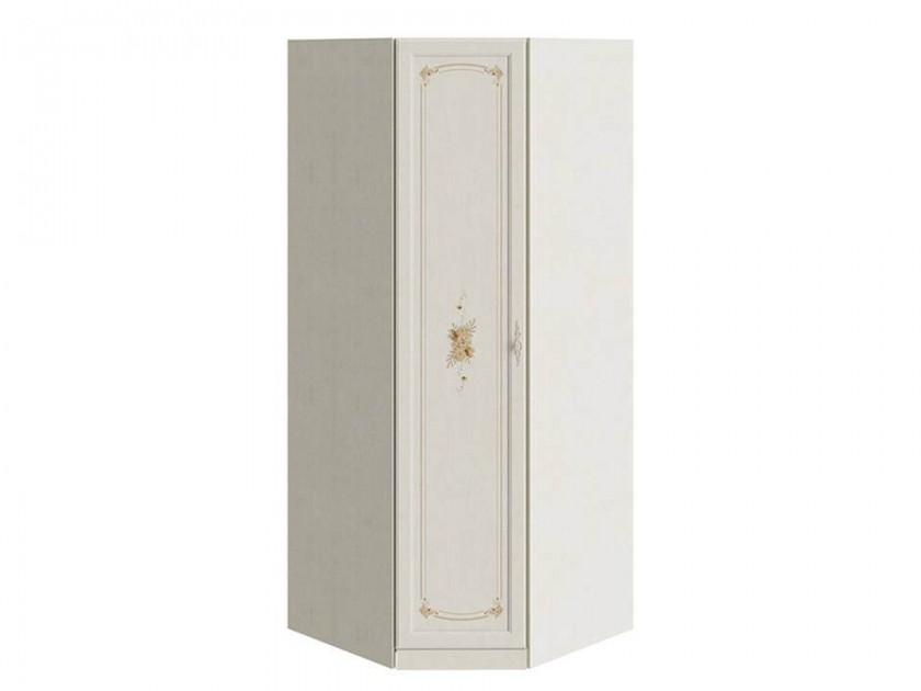 распашной шкаф Шкаф угловой Лючия Лючия