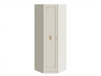 Распашной шкаф Лючия