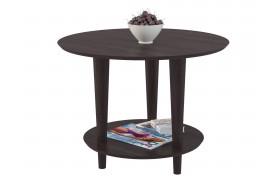 Журнальный стол (600х600) Kenner 10