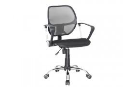 Офисное кресло Марс new РС 900