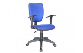 Офисное кресло Нота new Т