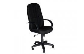 Офисное кресло 902 F1