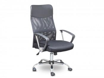 Офисное кресло Директ Т501