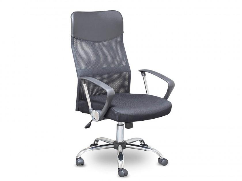 Офисные кресла Маркус