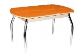 Обеденный стол Гала 1