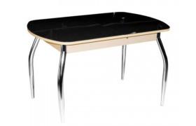 Обеденный стол Гала