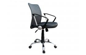 Офисное кресло Т 502