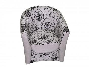 Кресло Флори