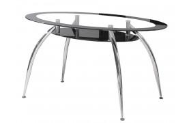 Обеденный стол GT