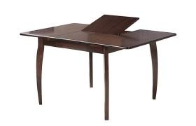 Обеденный стол SQ