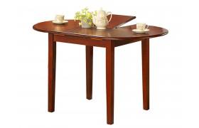 Обеденный стол STW