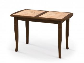 Обеденный стол Domino