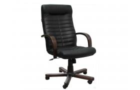 Офисное кресло Экстра