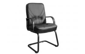 Офисное кресло Конференц