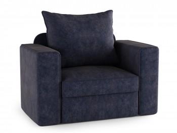 Кресло Лайн