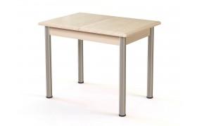 Обеденный стол Керамогранит