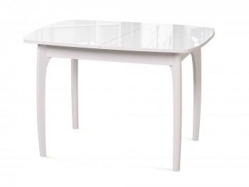 Обеденный стол М15