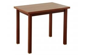 Обеденный стол Эконом
