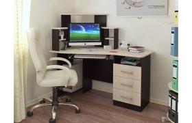 Компьютерный стол Стол компьютерный Каспер