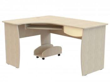 Компьютерный стол Капитошка