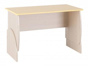 Письменный стол Маугли
