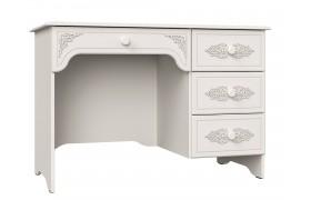 Письменный стол Ассоль