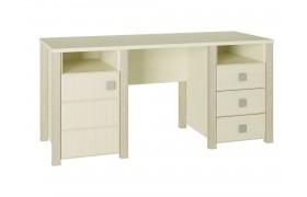 Письменный стол Изабель