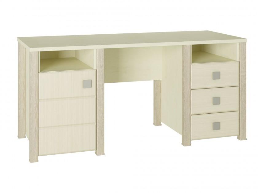 письменный стол Письменный стол Изабель Изабель в цвете Клен