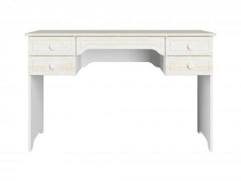 Письменный стол Соня