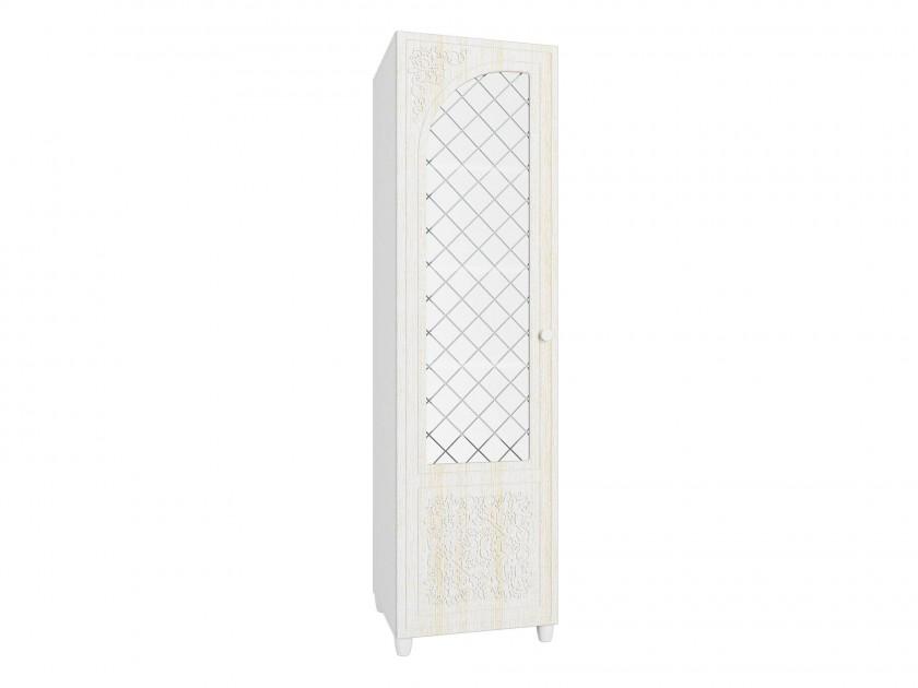 цена на распашной шкаф Стеллаж Соня Премиум Соня Премиум в цвете Патина Ясень