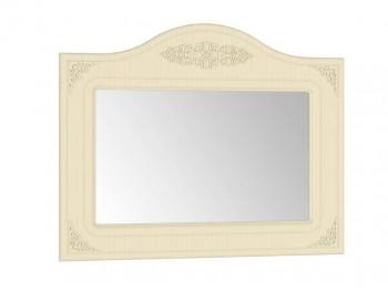 Зеркало Ассоль Плюс в цвете Ваниль