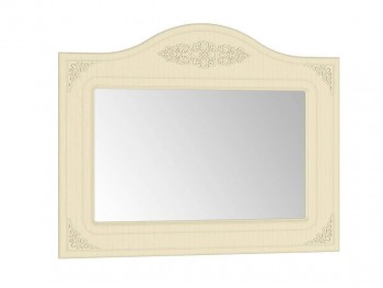 Зеркало Ассоль