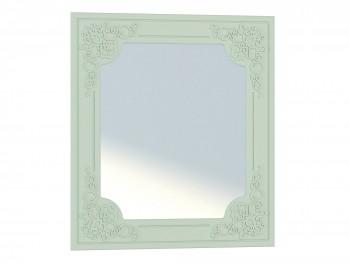 Зеркало Соня