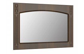 Зеркало Элизабет