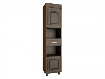Распашной шкаф Элизабет