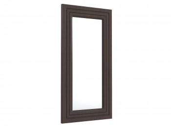 Зеркало Монблан
