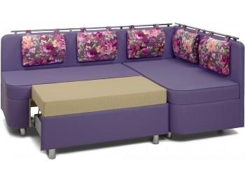 Лагуна М2 Виолет фото
