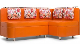 Лагуна М1 Оранж фото