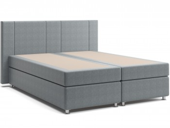 Кровать мягкая Фелиция