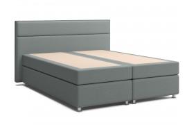Кровать мягкая Марта