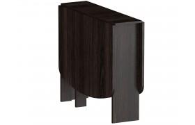 Обеденный стол С 6