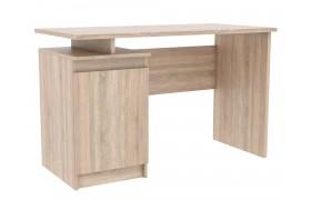 Компьютерный стол Лотус