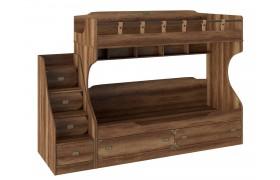 Кровать Навигатор